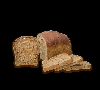 Chleb IG dla diabetyków