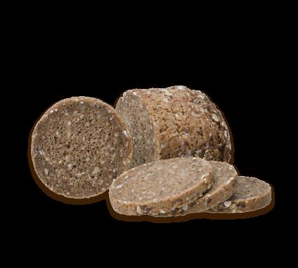 Chleb kołodziej