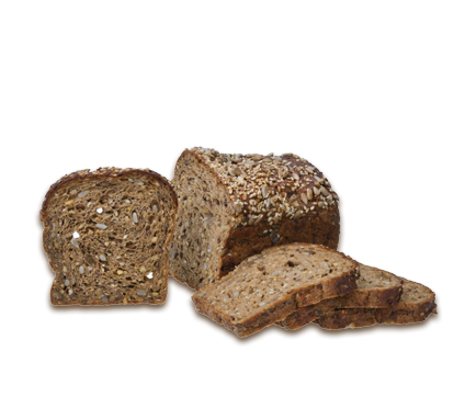 Chleb ProBody