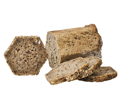 Chleb gwarek
