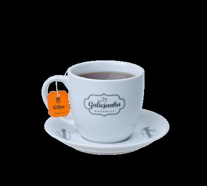 Herbata Eilles