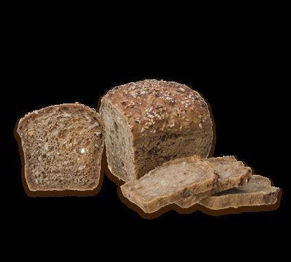 Chleb Baltazar