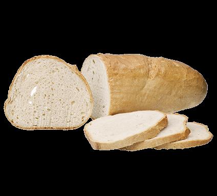 Chleb jogurtowy pasterski
